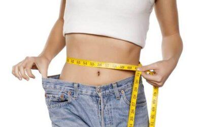 Mείωση βάρους ή Μείωση Λίπους;