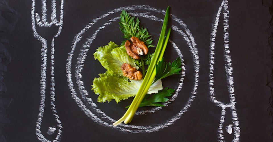 Τρόποι αποφυγής τροφικής δηλητηρίασης